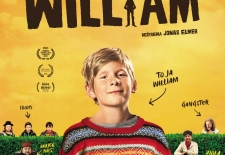 Bilety na: Poranek dla dzieci: Jestem William