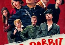 Bilety na: DKF Zamek: Jojo Rabbit