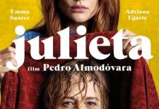 Bilety na: DKF Zamek: Julieta