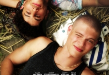 Bilety na: 10. LGBT Film Festival: Just Friends