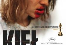Bilety na: Kino Psychologiczne: Kieł