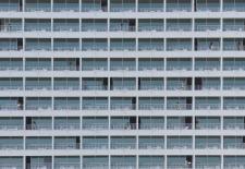 Bilety na: KLUB KRÓTKIEGO KINA: Krótkie filmy o architekturze