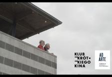 Bilety na: Klub Krótkiego Kina: Urban View – pokaz filmów o architekturze