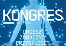 Bilety na: Festiwal Fabuły: Kongres