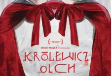 Bilety na: Królewicz Olch