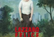 Bilety na: #NIC: Szczęśliwy Lazzaro