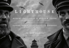 Bilety na: Lighthouse