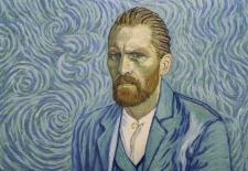 Bilety na: OFF CINEMA 2018: WYSTAWA NA EKRANIE Vincent Van Gogh. Nowy sposób widzenia