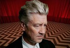 Bilety na: Filmy krótkometrażowe Lyncha 1
