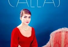 Bilety na: Maria Callas