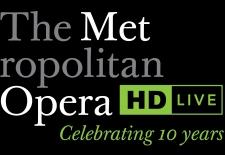 Bilety na: Opera: Elektra