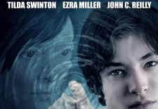 Bilety na: Kino psychologiczne: Musimy porozmawiać o Kevinie