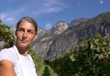 Bilety na: Films For Food: Natura, kobiety i wino