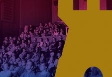 Bilety na: OFF CINEMA 2018: Pokaz filmów nagrodzonych