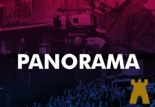 Bilety na: OFF CINEMA 2018: PANORAMA Przy Planty 7/9