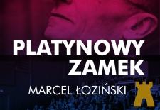 Bilety na: OFF CINEMA 2018: PLATYNOWY ZAMEK #1