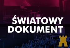 Bilety na: OFF CINEMA 2018: ŚWIATOWY DOKUMENT Twarze, Plaże