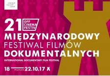 Bilety na: 21. OFF CINEMA 2017: Pokaz konkursowy nr 2