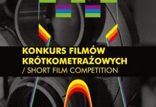 Bilety na: OFF CINEMA 2019: Pokaz filmów nagrodzonych - krótki metraż