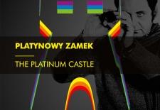 Bilety na: OFF CINEMA 2019: PLATYNOWY ZAMEK #1 - KRÓTKI METRAŻ Z POLSKI