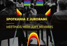 Bilety na: OFF CINEMA 2019: Over the limit  - SPOTKANIA Z JURORAMI
