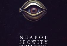 Bilety na: Neapol spowity tajemnicą