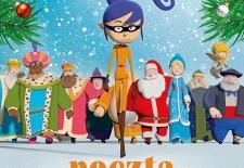 Bilety na: Poranek dla dzieci: Poczta świętego Mikołaja