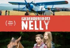 Bilety na: Poranek dla dzieci: Przygoda Nelly
