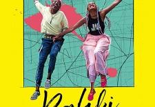 Bilety na: 10. LGBT Film Festival: Rafiki