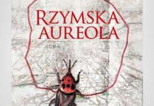 Bilety na: DKF: Rzymska aureola