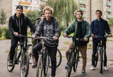 Bilety na: Short Waves 2019: Polish Competition I