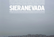 Bilety na: Sierranevada