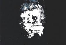 Bilety na: Wrzesień z Bergmanem: Siódma pieczęć
