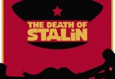 Bilety na: Śmierć Stalina