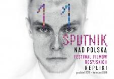 Bilety na: Sputnik 2018: Skarb