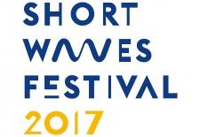 Bilety na: Short Waves 2017: Familijnie I