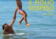 Bilety na: CINEMA ITALIA OGGI / NOWE KINO WŁOSKIE W DKFie: Syn nieznany