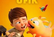 Bilety na: Poranek dla dzieci: Mój przyjaciel Ufik