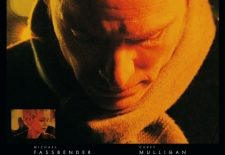 Bilety na: Kino psychologiczne: Wstyd