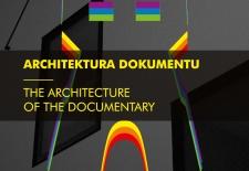 Bilety na: OFF CINEMA 2019: Babcia i Le Corbusier - ARCHITEKTURA DOKUMENTU