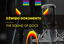 Bilety na: OFF CINEMA 2019: Zamknij się i graj na pianinie - DŹWIĘKI DOKUMENTU