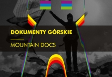 Bilety na: OFF CINEMA 2019: Ostatnia góra - DOKUMENTY GÓRSKIE