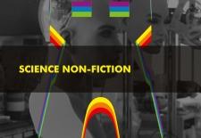 Bilety na: OFF CINEMA 2019: Mój przyjaciel robot - SCIENCE NON-FICTION