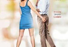 Bilety na: CINEMA ITALIA OGGI / NOWE KINO WŁOSKIE: Żona czy mąż