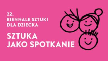 Film - MAŁY RONDELEK ANATOLA I INNE KRÓTKIE FILMY // seans filmowy // 22. BIENNALE SZTUKI DLA DZIECKA