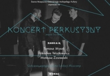 Bilety na: Koncert