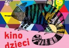 Bilety na: ELLA BELLA BINGO - 7. MFF KINO DZIECI 2020