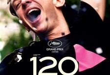 Bilety na: 120 UDERZEŃ SERCA - FILOZOFICZNA ŚRODA Z GUTEK FILM