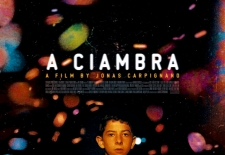 Bilety na: CIAMBRA