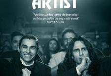 Bilety na: DISASTER  ARTIST